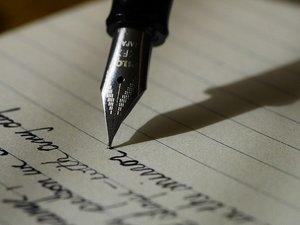 簡易書留の送り方まとめ!封筒の書き方・料金や一般書留との違いは?