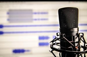 PCマイクのおすすめ15選!音質が良いものやシーン別での選び方も解説!