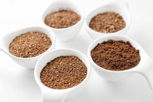 無印良品のコーヒーメーカーの評判は?使い方やコスパをリサーチ!