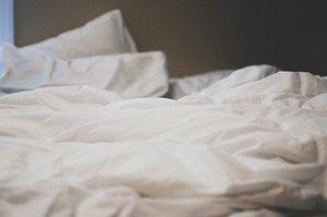 ニトリの抱き枕が大人気?おすすめされる理由や特徴を徹底紹介!