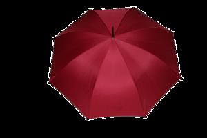 無印良品の傘が便利だと話題!2通りに折り畳みできる2WAYタイプの口コミは?