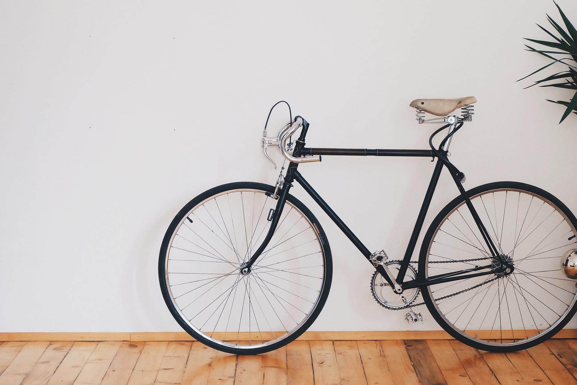 無印良品の自転車の評判は?おすすめの種類や修理の対応もまとめてチェック!