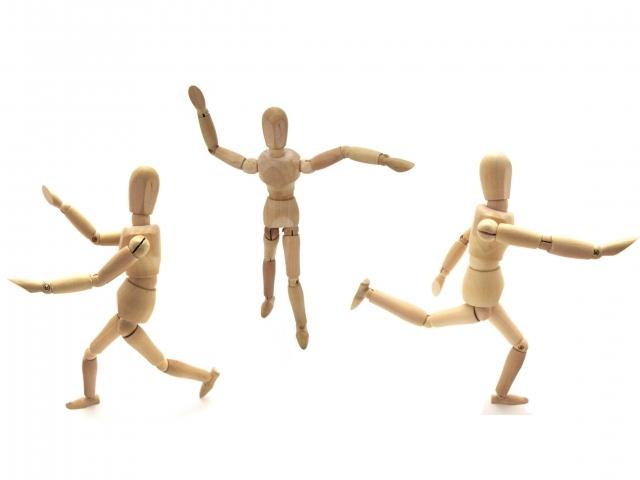自我が強い人の特徴や心理とは?わがままな性格を改善する方法もチェック!