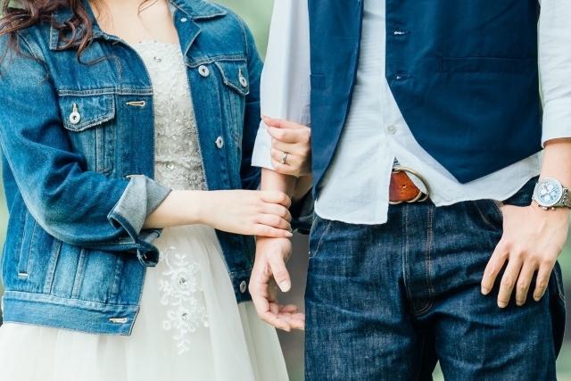 彼氏がかわいいと毎日幸せ!長続きする理由とカップルの特徴をチェック!