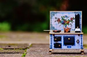 キッチン天板(ワークトップ)の素材のおすすめは?種類別の特徴や選び方を解説!