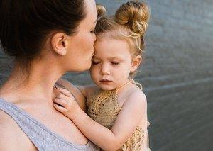 過保護の線引きはどこ?過保護になる親の特徴・原因・子供へのリスクを紹介!