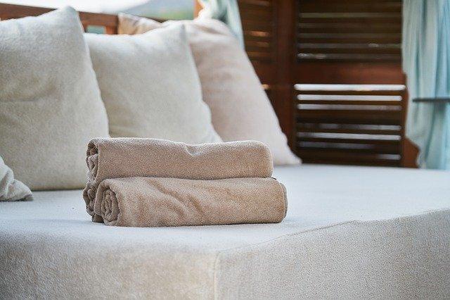 無印良品のタオルがおすすめの理由とは?まとめ買い必須の人気商品をリサーチ!