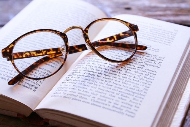 「クライム」には2つの意味がある!正しい使い方・例文や英語の語源も紹介