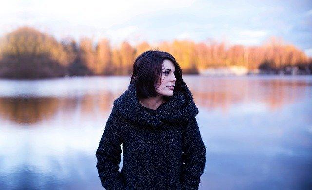 無印良品のダウンは冬にマスト!人気のジャケットやベストを詳しく紹介!