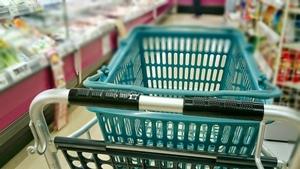 業務スーパーのおすすめ商品ならコレ!お菓子や調味料など人気アイテム集結!