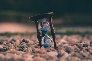 時間にルーズな人の特徴や心理とは?直し方や付き合い方も詳しく解説!
