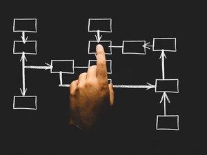 危機管理能力の高い人・低い人の特徴とは?能力を向上させる方法も解説!