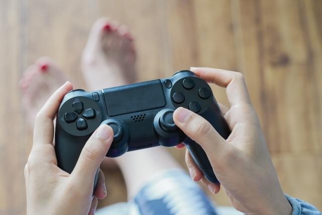 ゲーミングチェア(ゲーム専用椅子)のおすすめ人気17選!特徴や選び方は?