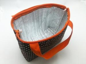 ダイソーの保冷バッグがおすすめの理由とは?使い方やリメイク方法など紹介!