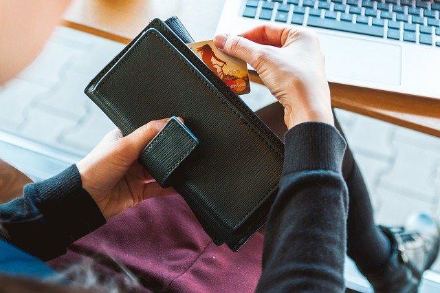 「金づる」の意味とは?金づるになりやすい人の特徴や注意点も確認!