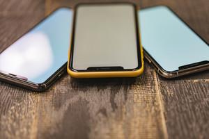 スマホに搭載されている「NFC」とは?設定方法から機能まで詳しく解説!