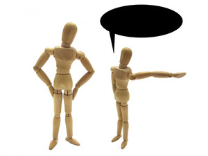 告げ口する人の特徴まとめ!心理や職場での上手な対処法を紹介!