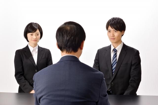 内々定と内定の意味の違いを解説!取り消された時の対処法や辞退の方法も紹介!