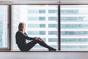 辞めてほしくない人が辞める原因や会社の特徴とは?兆候や防ぎ方・対処法も紹介!
