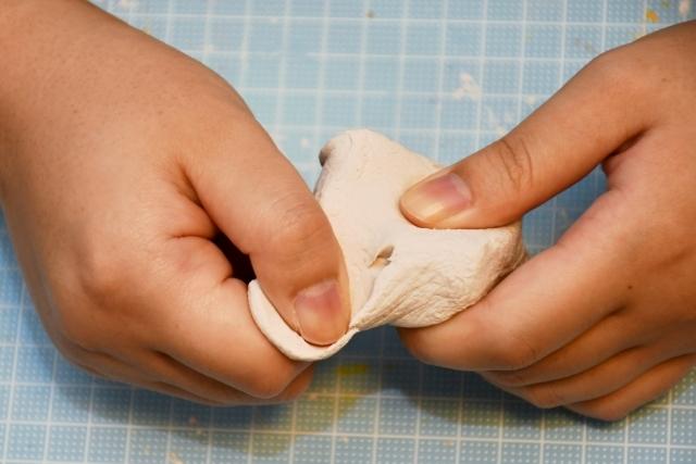 粘土の種類と特徴まとめ!目的に合った選び方や100均のおすすめ商品も紹介!