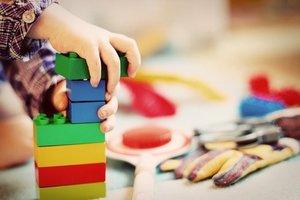 セリアのおもちゃはコスパが優秀!ままごと・お風呂用などおすすめ紹介!