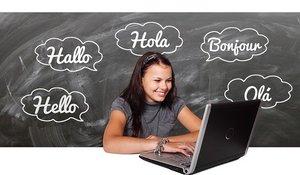 スイスドイツ語とはどんな言語?あいさつなど日常会話フレーズもチェック!