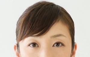 40代の前髪アレンジ【長さ別】おしゃれで綺麗な大人に見えるスタイル特集