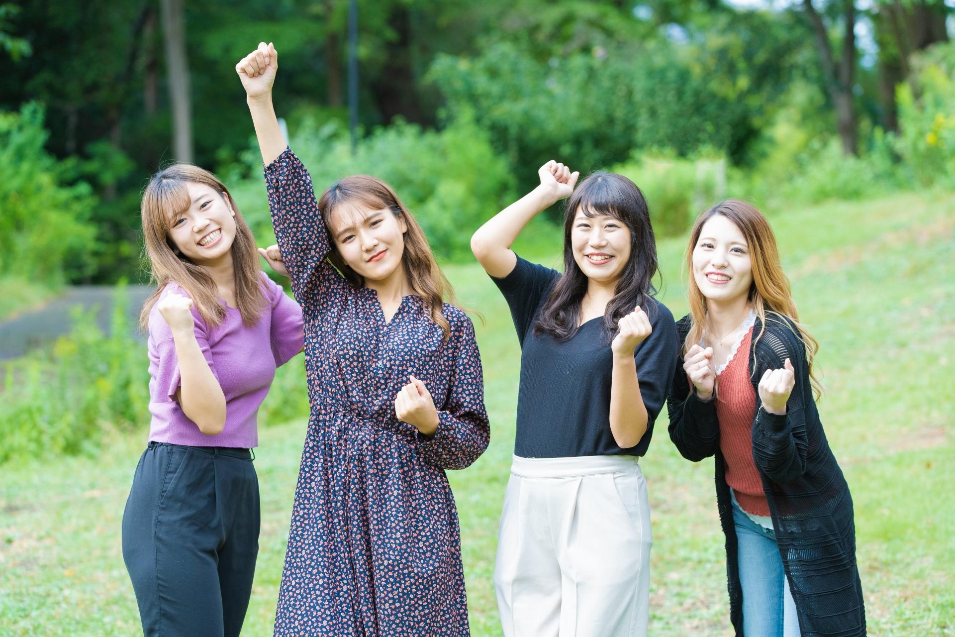絶世の美女と言えばこの人!日本と世界が誇る美人を歴史上と現代に分けて紹介!
