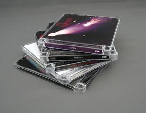 CDからAndroidスマホへの音楽の取り込み方まとめ!簡単に転送するには?