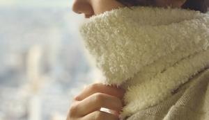 ユニクロのネックウォーマーの評判まとめ!防寒具としておすすめで寒い日も快適!