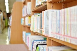 カラーボックスを本棚に!収納力を高める100均グッズや仕切りアイデアも!