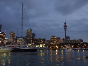 ニュージーランド移住の条件・費用とは?知っておきたいメリット・デメリットも!
