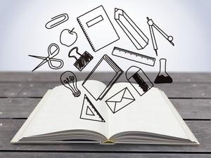 セリアのおすすめ文房具19選!かわいいファイルやペン・収納グッズも紹介!