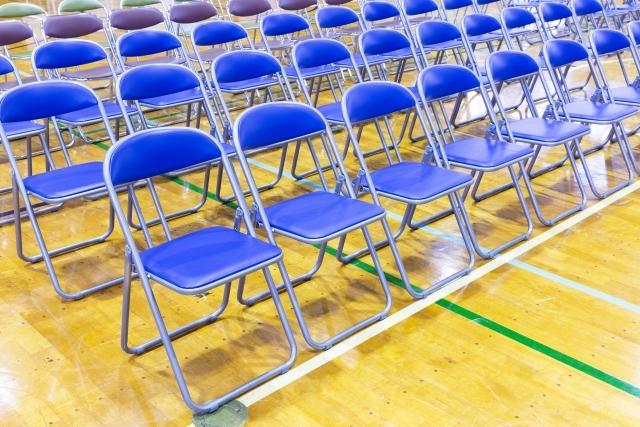 「臨席」の意味や使い方を紹介!「列席」や「出席」とはどう違う?