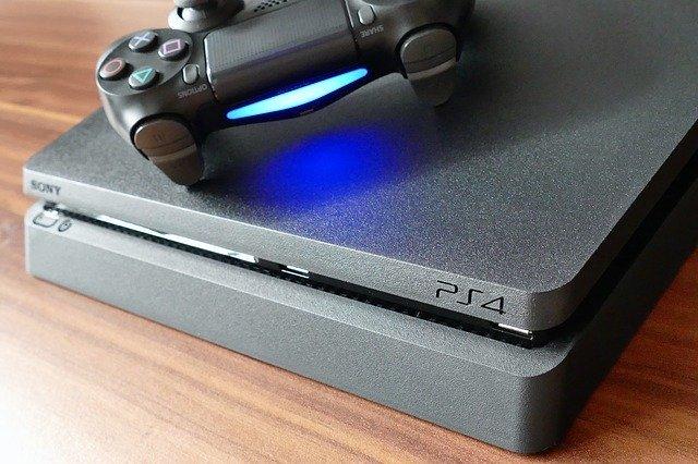 PS4用ゲーミングモニターのおすすめ人気17選!テレビとの違いや選び方も紹介