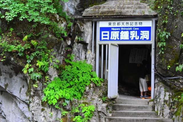 東京の田舎と言えばココ!おすすめの観光スポットや穴場をチェック!