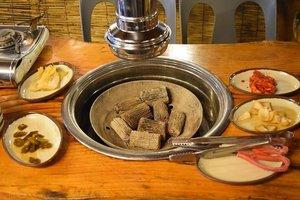 ワンカルビのクーポンの入手方法と使い方!安い料金で食べられる割引方法まとめ!