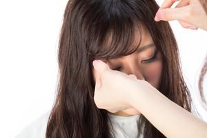 前髪なしが似合わないのはなぜ?原因&似合う人の顔の形状・特徴を徹底調査!