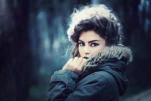 ポーランド女性の性格や名前の特徴とは?美女が多い理由などもリサーチ!