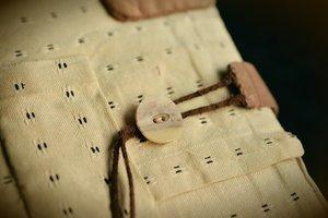100均のブックカバーがかわいい!ダイソーやセリアでおすすめ商品をチェック!