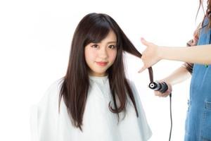 髪の毛の静電気を防止する方法!予防策や除去スプレーなどの対策まとめ!