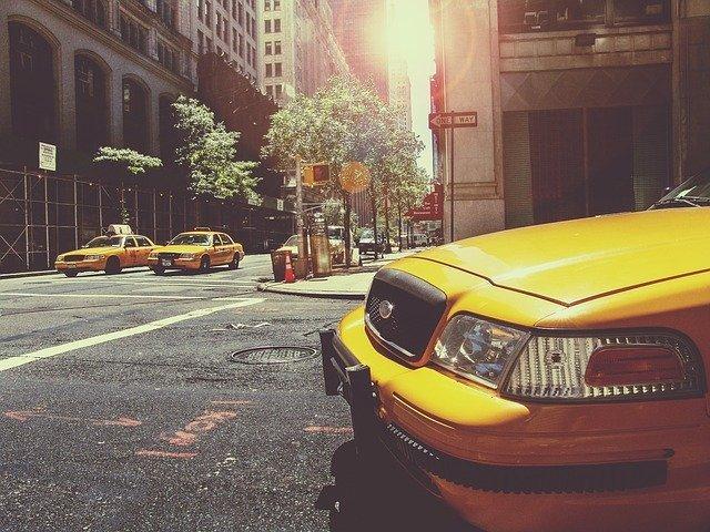 転職道.COMの評判を調査!タクシー運転手に特化した求人サイトの特徴も紹介