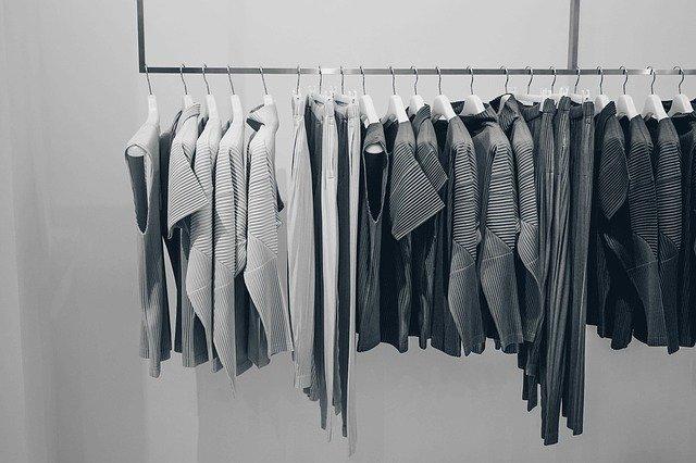 無印良品の衣装ケースが便利!おすすめの収納方法やクローゼット活用法を伝授!