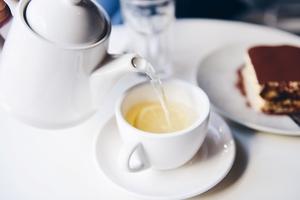 ティーポットのおすすめ25選!紅茶好きな人に人気のブランドは?