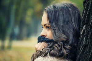 髪のレイヤーとは?取り入れるメリットや効果・シャギーとの違いを詳しく解説!