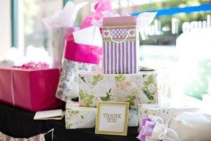 結婚式の子供ゲストへのプレゼントのおすすめを厳選!喜ばれるアイデアは?