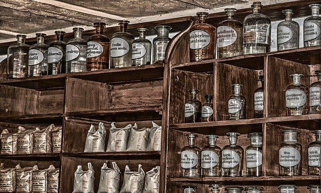 セリアの棚&ラックでおしゃれに収納!DIYのアイデアやおすすめ商品は?