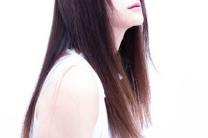 黒髪×インナーカラー人気色21選!長さ別のおすすめスタイルも紹介!