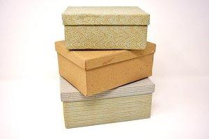 ダイソーの箱はおしゃれでプレゼントにも最適!種類や使い方を紹介!