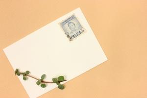 ダイソーのメッセージカード特集!無地やかわいいタイプなど種類豊富!